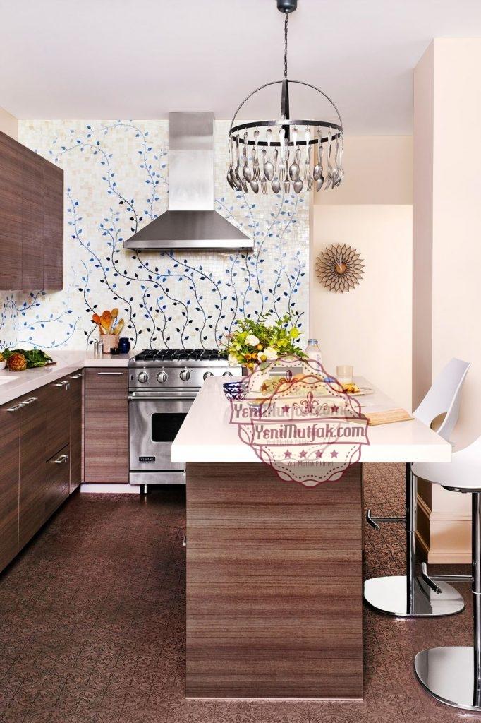 modern-mutfak-modelleri-