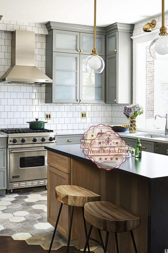 mutfak-avize-modelleri-