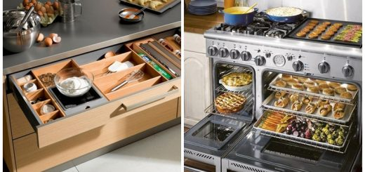 dekoratif-mutfak-aksesuarlari-