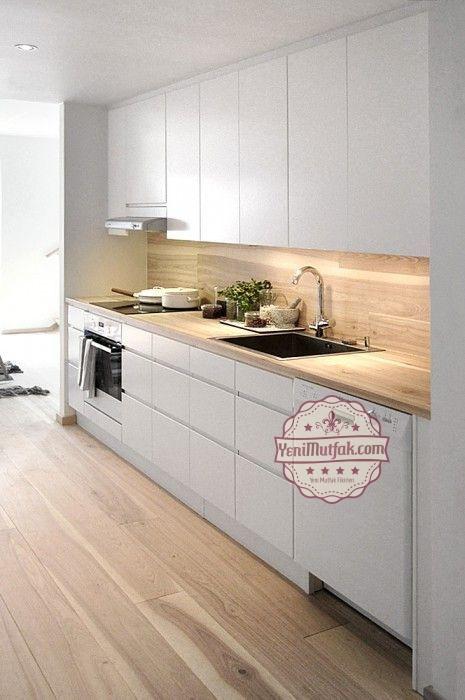 iskandinav-mutfak-modelleri-
