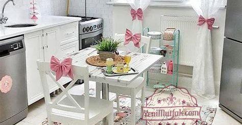 mutfak-halisi-modelleri-