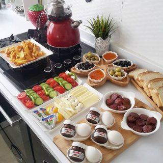 mutfak-sunum-fikirleri-