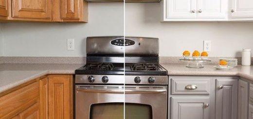 oncesi-sonrasi-mutfak-modelleri-