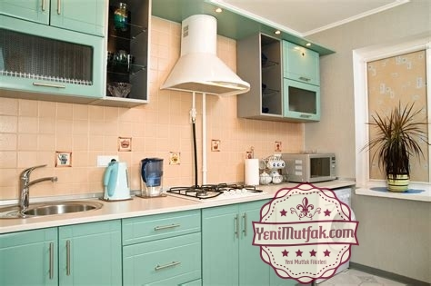 vintage-mutfak-dolabi-modelleri-yenimutfak.