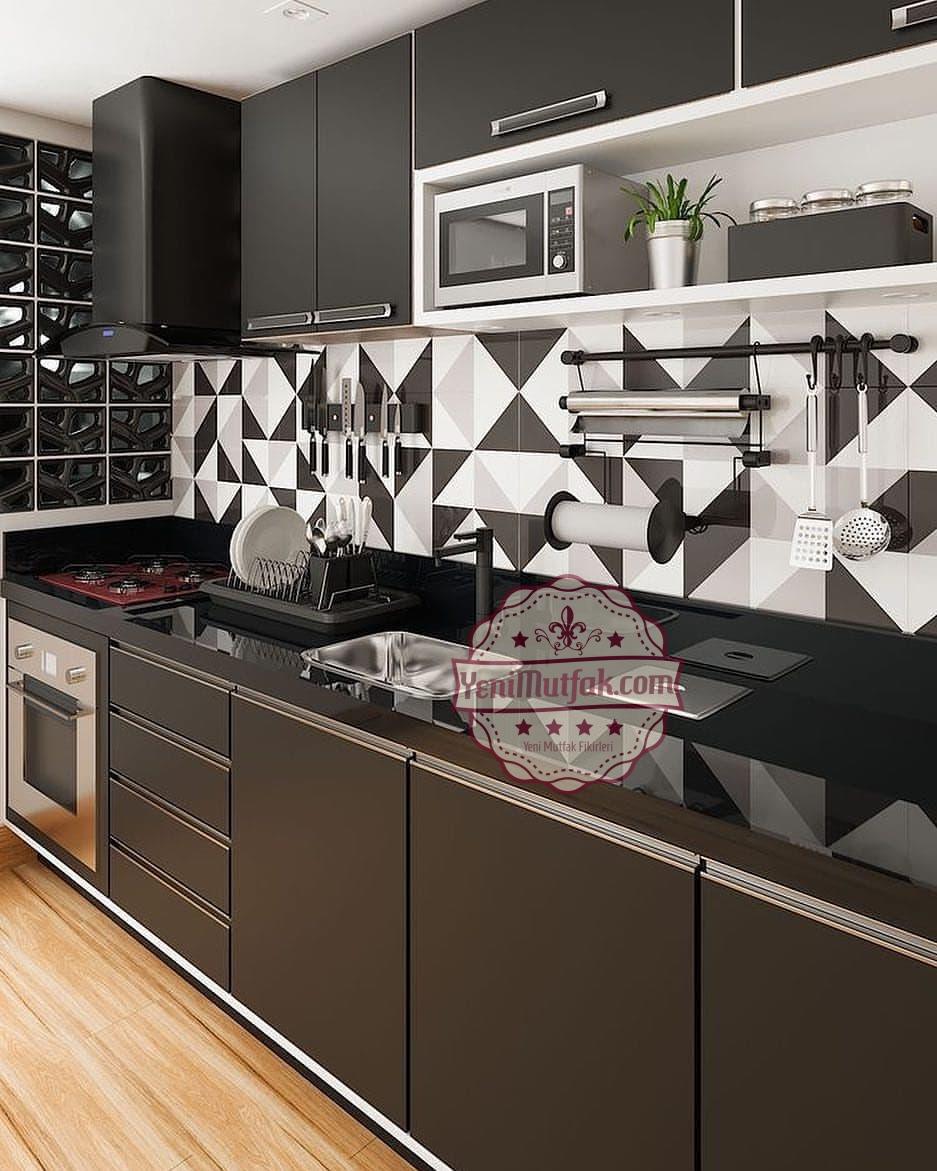 siyah-mutfak-fikirleri-