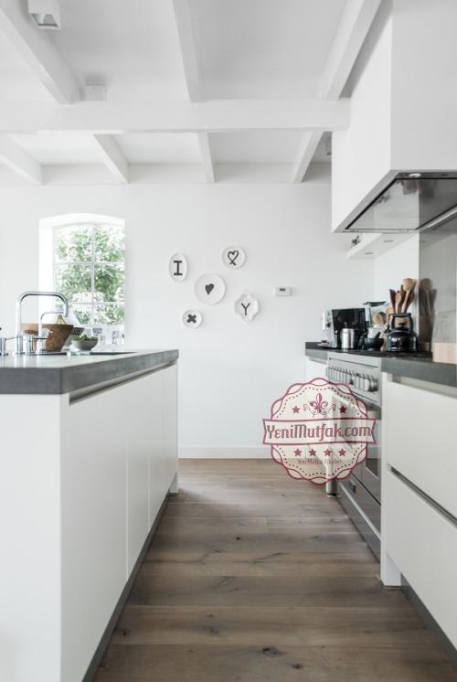 yeni-beyaz-mutfak-fikirleri-