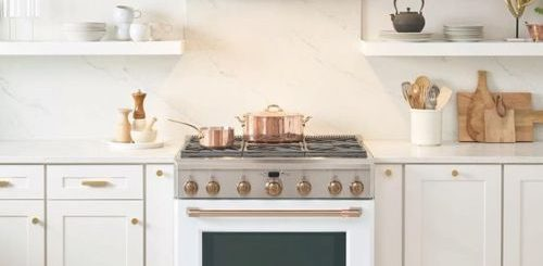 yeni-beyaz-mutfak-fikirleri