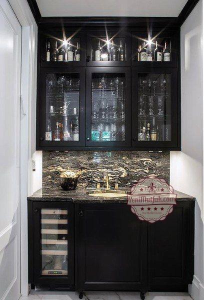 bar-mutfak-fikirleri-