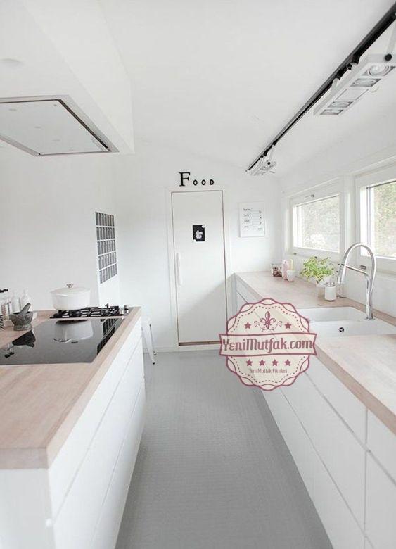 beyaz-mutfaklar-
