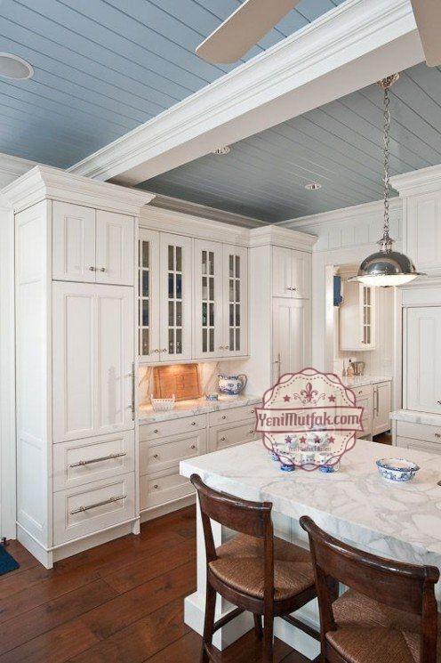 mutfak-ici-dekorasyon-fikirleri-