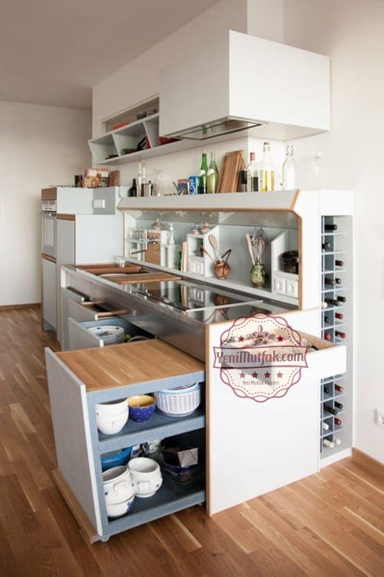 mutfak-kullanisli-fikirler-