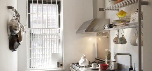 yeni-mutfaklar-